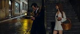 Gainsbourg - BIRKIN ET GAINSBOURG DANS LA RUE - Extrait 2