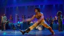 Get On Up _ Chadwick Boseman est James Brown - VOST [Au cinéma le 24 septembre]