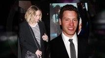 Jennifer Lawrence dément les rumeurs d'une relation romantique avec le producteur Gabe Polsky