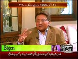 Live With Dr. Shahid Masood Part 2 ~ 18th December 2014 - Pakistani Talk Show - Live Pak News