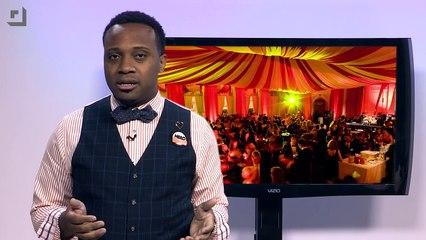Tech Innovations Hit the Events World - GeekBeat.TV