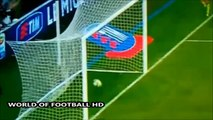 Mauro Icardi ● Best Goals Skills Assists ● Inter