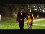 Daniel y Camila 6