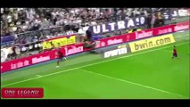 Thierry Henry Goals and Skills ● A Tribute to The King Henry ► One Legend™ ◄
