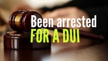 Best DUI Attorney Orange County CA | DUI Lawyer in Orange County California