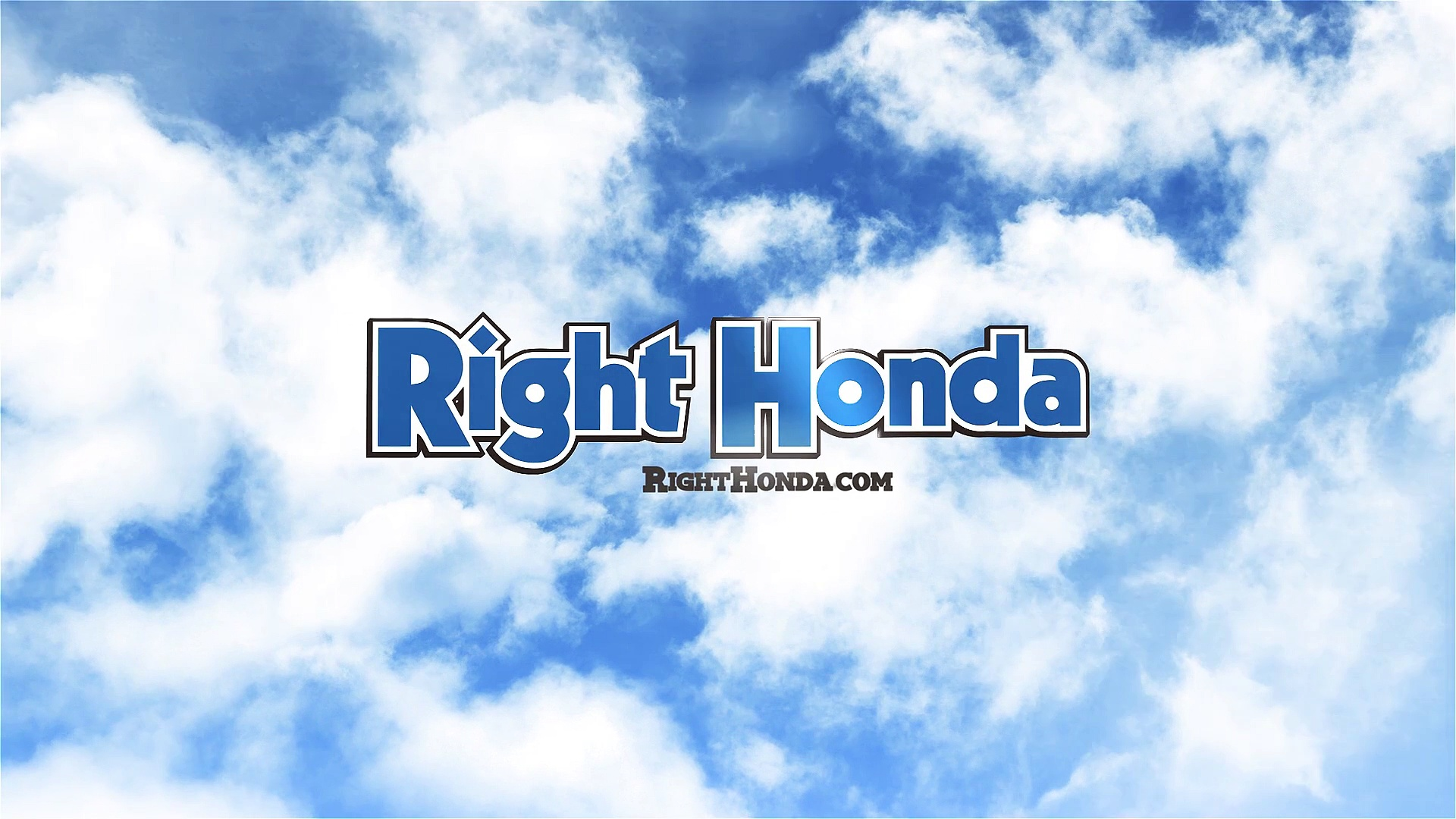 Honda Avondale, AZ   Honda Dealership Avondale, AZ