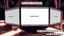 Roulette Swagger Free Download - Roulette Swagger