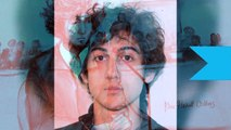 Accused Boston Marathon Bomber Makes First Appearance Since 2013