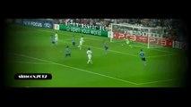 Real Madrid ● tiki taka ● 2013 2014 HD vs Cristiano Ronaldo,Benzema,Dimaria,Bale