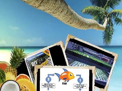 Easy DIY Aquaponics Book PDF Download