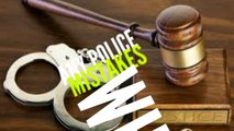 Call: (213) 204-5850 | Best DUI Attorney Los Angeles CA | DUI Lawyer in Los Angeles California