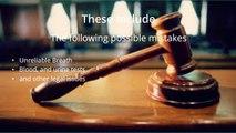 Call: (213) 204-5850 | Best DUI Attorney Riverside CA | DUI Lawyer in Riverside California