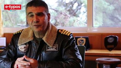 Τα γεράκια του Αιγαίου μέρος 2ο (Διοίκηση Ελικοπτέρων Ναυτικού)