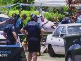 Australie : huit enfants retrouvés morts, poignardés dans une maison