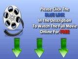Siu lam juk kau Full Movie