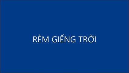 Rem-Gieng-Troi-Venusblinds