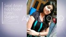 Call Aditya 9953179566 high Fi indian Sexy Girls Delhi NCR - video