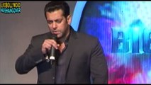 Salman Khan to be REPLACED by Farah Khan to HOST Bigg Boss 8