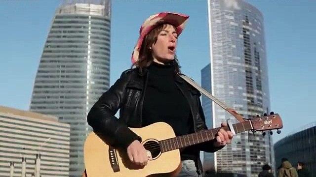 Anaïs Croze - DRH