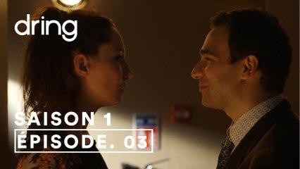 dring - 1x03