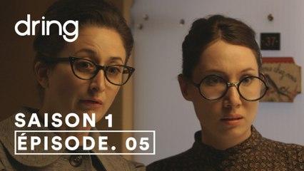 dring - 1x05