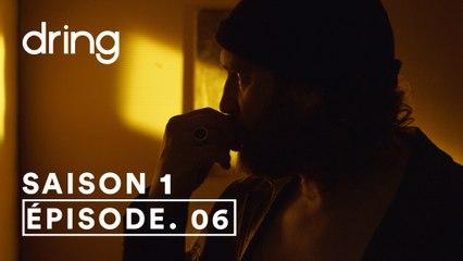 dring - 1x06
