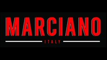 Marciano.Italy - Banging the beats at Space Miami