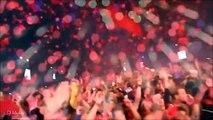 New Dirty Party Electro House Bass Ibiza Dance Mix 2014[January](Dj Markey)