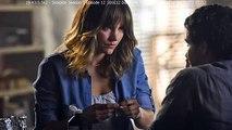 Scorpion Season 1 Episode 12 S01E12 Dominoes Full Episode S01E12 Se01Ep12 01x12