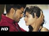 Khamoshiyan - New Full Song Video| Gurmeet Singh | Arijit Singh