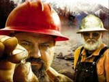 "Gold Rush Season 5 Episode 10 ""Grandpa John"" 9:00pm [Discovery]"
