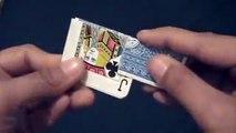 Criss Magic Tricks Revealed   Coin Thru Glass HD 2014