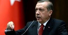 Erdoğan'dan '14 Aralık' Eleştirilerine Yanıt: Gazeteci Suç İşlemez mi