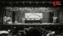 Seetha Maalakshmi Movie Songs || Pade Pade Paadutunna || Chandra Mohan || Rameshwari