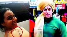 Swara Bhaskar Couldn't Flaunt Tattoo In Salman Khan's Prem Ratan Dhan Payo
