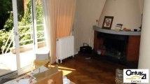 For Sale - 310 000€ - House - 1020 Laken