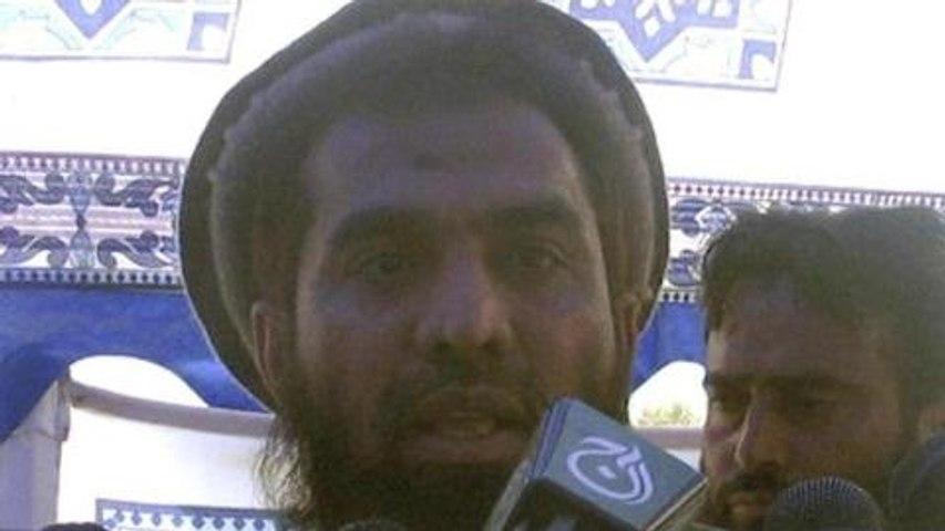 Pakistan grants bail to Mumbai attack accused