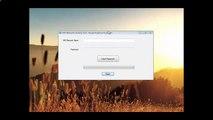 Wifi Mot De Passe Pirater 2013 - Direct Telecharger Gratuit