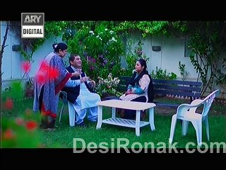 Rasgullay - Episode 87 - December 20, 2014 - Part 2