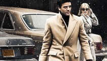 A MOST VIOLENT YEAR - Bande-annonce Officielle [VOST|HD] [NoPopCorn] (Oscar Isaac et Jessica Chastain)