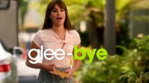 Glee Cast/グリーキャスト - Loser Like Me - 日本語訳&歌詞