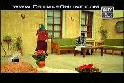 Masoom Episode 51 on ARY Zindagi in High Quality 20th December 2014