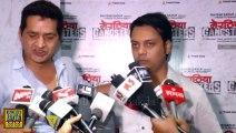 Film Launch of Meeruthiya Gangsters - By Bollywood Flashy