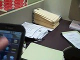 MMA   Ghost In The Office Prank mma videos mma videos mma mma
