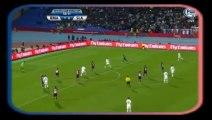 Real Madrid vs San Lorenzo 2-0 All Goals & Highlights (Club's World Cup Final)