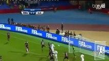 Real Madrid vs. San Lorenzo 2 - 0 ~ All Goals & Full Highlights (Club World Cup) 20-12-14 [HD].