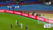 Real Madrid vs San Lorenzo 2-0 -- All Goals & Full Highlights  2014 HD
