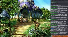 [RetroVeilles] Final Fantasy IX: Alternate Fantasy - 6ème partie (3h) (20/12/2014 21:56)