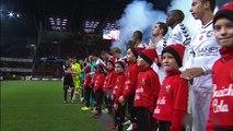 Stade Rennes 1 - 3 Stade de Reims All Goals and Full Highlights 20/12/2014 - Ligue 1