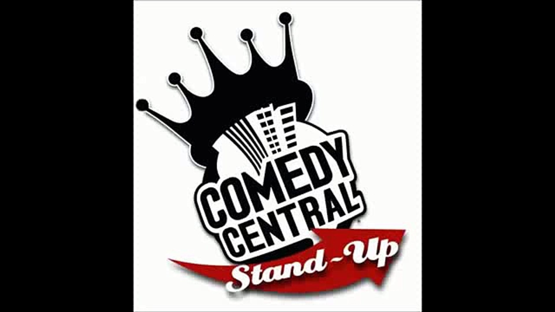 Comedy Central Presents Kevin James Standup Comedy Audio
